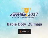 Puchar Gdyni w biegach młodzieżowych