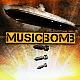 Muzyczna bomba / Whiteboy & Crusader