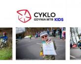 Cyklo Gdynia MTB Kids