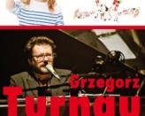Uśmiech dla dzieci - Grzegorz Turnau