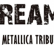 Tribute to Metallica: Scream Inc