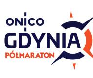 Onico Gdynia Półmaraton