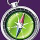 XII Rajd z Kompasem, Studzienice