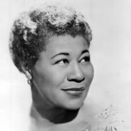 Ella Fitzgerald - 100 lat, Jan Konop Big Band