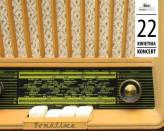 Koncert piosenek z lat 50-tych