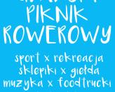 Gdański Piknik Rowerowy