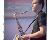 Koncerty w muszli: Detko Band | Marcin Stefaniak Quartet