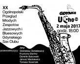 Przegląd Młodych Zespołów Jazzowych i Bluesowych