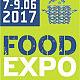 Foodexpo - Targi Spożywczo-Gastronomiczne