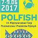 Polfish - Międzynarodowe Targi Przetwórstwa i Produktów Rybnych