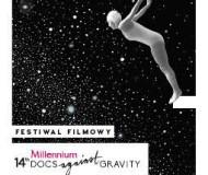 14. Millennium Docs Against Gravity FF