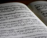 Koncert organowy z cyklu