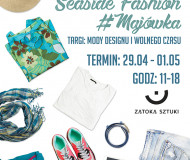 Seaside Fashion - Majówka