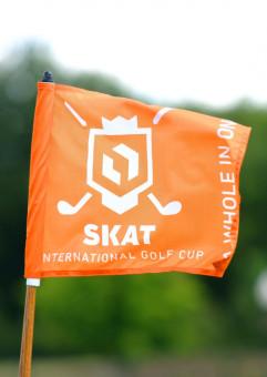 SKAT International Golf Cup