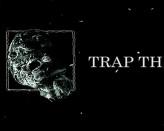 Trap Them