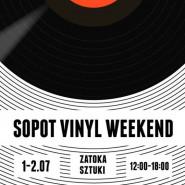 Sopot Vinyl Weekend