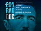 Conrad.doc - przegląd filmów dokumentalnych o Josephie Conradzie
