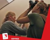 Foto Spacer Gdyńskiego Szlaku Modernizmu