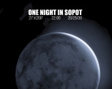 One Night In Sopot: SNTS