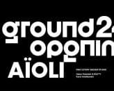 Ground Opening 247®