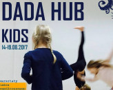 Dada Hub Kids