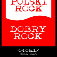 Polski Rock - Dobry Rock