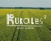 Rurales 2