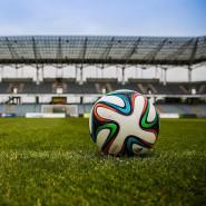 Finał LM UEFA Juventus - Real Madryt