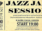 Jazz & Jam Session