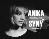 Anika,Syny