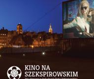 Kino na Szekspirowskim