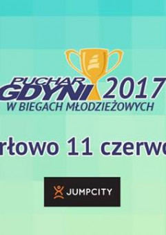 Puchar Gdyni - Orłowo