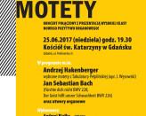 Motety