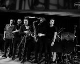 Koncerty w muszli: Tomasz Chyła Quintet, Sopocka Orkiestra Promenadowa