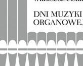 Wrzeszczańskie Dni Muzyki Organowej