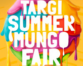 Targi Summer Mungo Fair