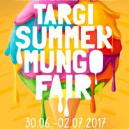 Targi Summer Mungo Fair
