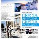 Muzyka Europy: Grecja antyczna - Grecja współczesna