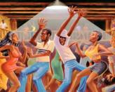 Disco Kukuła - kukuła disco
