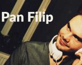 Wtorek w absyncie: Pan Filip