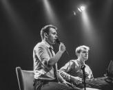 Daniel Kulczyński i Mateusz Jaremko - Muzyczne Lato Vol. 2
