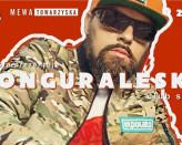 Rap Gra: DonGURALesko
