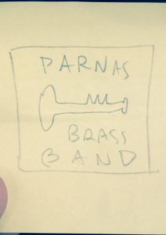 Parnas Brass Band