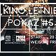 Kino Letnie - Pokaz #5 I Dok Protokultura