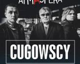 Atmasfera Cugowscy