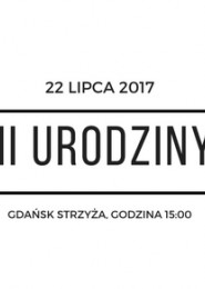 Nauka Szkoły Kursy Językowe Callan Gdańsk Gdynia Sopot