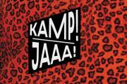 KAMP! + JAAA!