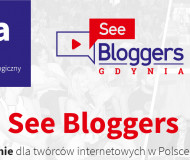 Festiwal See Bloggers