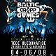 Cropp Baltic Games - 10th Year Anniversary