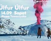 Ulfur Ulfur